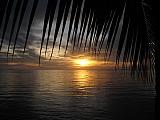 CHUUK島(トラック島)フォトギャラリー_d0046025_5535959.jpg
