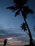 CHUUK島(トラック島)フォトギャラリー_d0046025_6144180.jpg