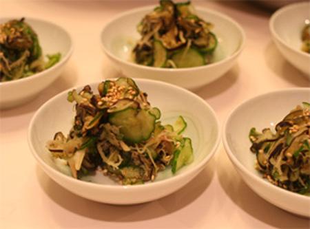 野菜料理教室_b0093830_23112786.jpg