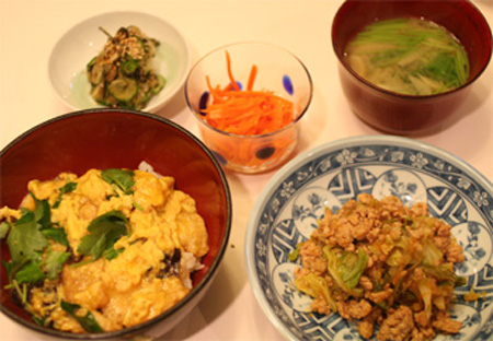野菜料理教室_b0093830_23141354.jpg