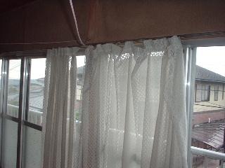 カーテン設置_f0031037_15585039.jpg