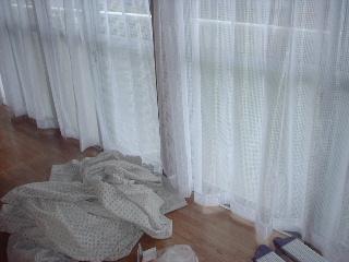 カーテン設置_f0031037_15591746.jpg