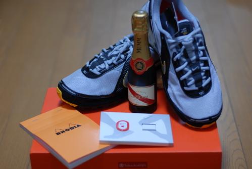贖罪:Nike + iPod_a0006744_03372.jpg