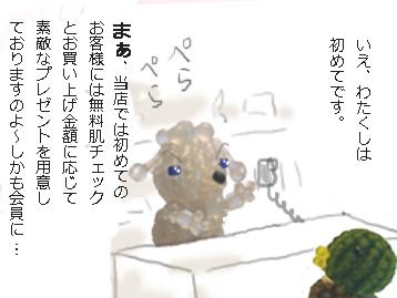 b0104065_17111569.jpg