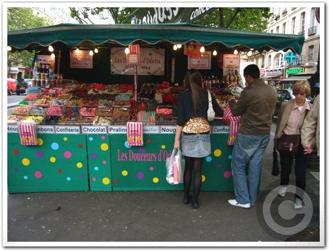 ■街角のスイーツ(パリ)_a0014299_6271487.jpg