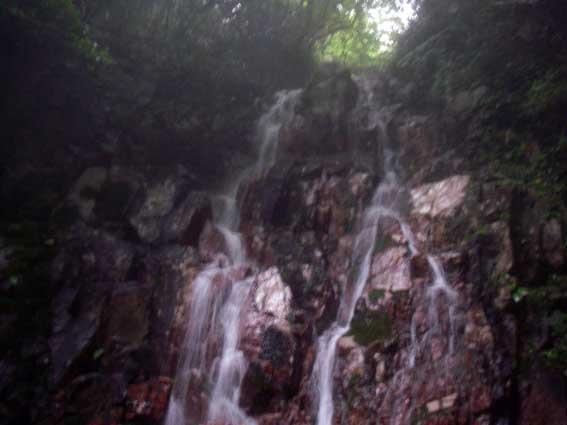 7/10(火) 滝ビヤ~ン_a0062810_1058583.jpg
