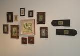 展覧会■7/26-31 バリ絵画展2007 ~スローアートの世界~_e0091712_6502777.jpg