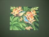展覧会■7/26-31 バリ絵画展2007 ~スローアートの世界~_e0091712_650871.jpg