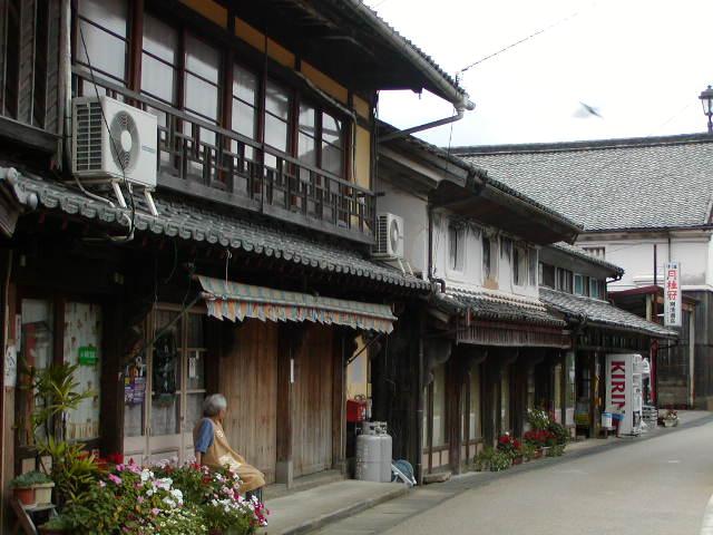 松野町松丸_e0100244_22412269.jpg