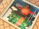 f0035485_16551114.jpg