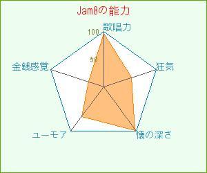 b0016397_1749735.jpg