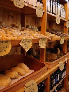 チーズの村~ピエンツァ_f0106597_327119.jpg