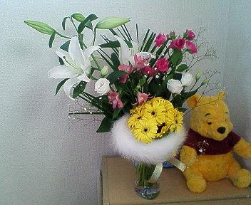 b0093801_22285462.jpg