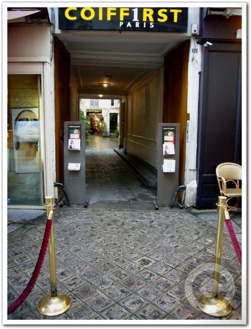 ■街角の美容室(パリ)_a0008105_19344932.jpg