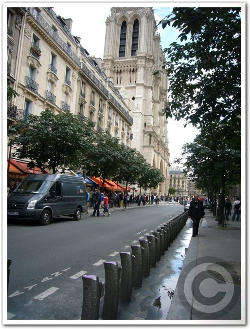 ■VELIB(パリ)_a0008105_6124777.jpg