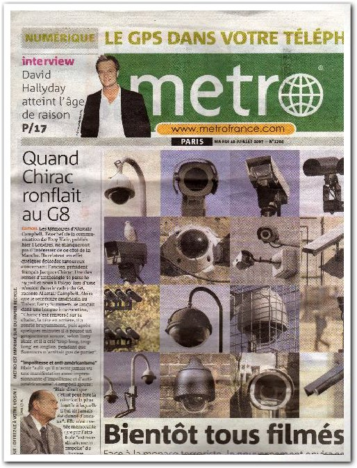 ■街角の監視カメラ増加(フランス)_a0008105_71698.jpg