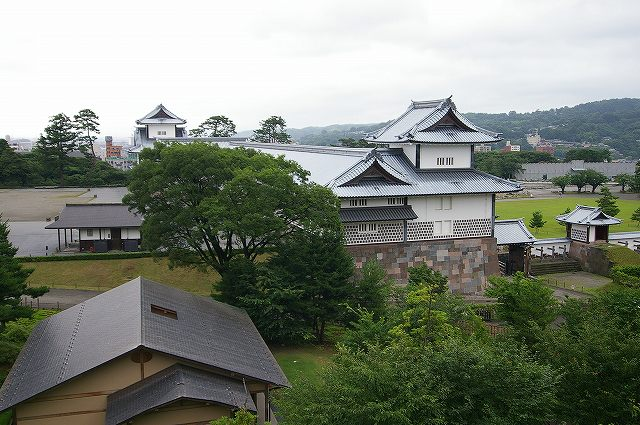 金沢城散策会_d0043136_23123543.jpg