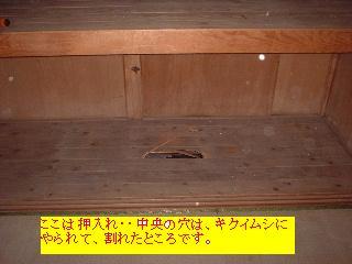 f0031037_17284762.jpg