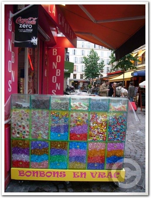 ■街角のスイーツ(パリ)_a0014299_553481.jpg