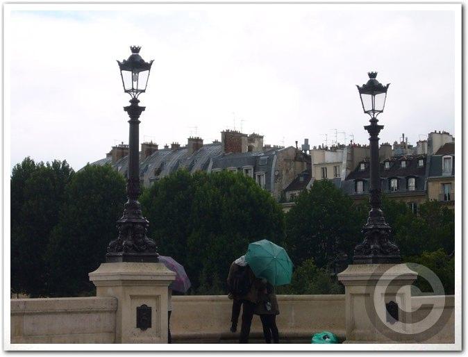 ■雨のポン・ヌフ(パリ)_a0008105_62346.jpg
