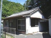 古座川町、定住希望・検討者向けに短期滞在用住宅を提供 和歌山県古座川町_f0061306_14423722.jpg