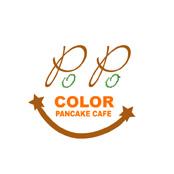 パンケーキカフェのネーミング&ロゴデザイン_d0045623_12130100.jpg