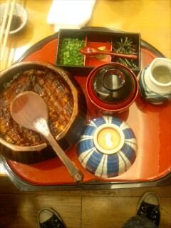 名古屋キャンペーン終了。_f0056929_0384855.jpg