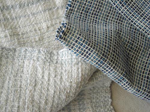 木綿の布巾_d0080634_1355167.jpg