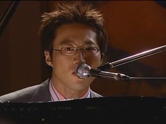 Can I Love You- Park Shin Yang_b0115353_23263743.jpg