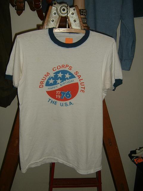 独立記念Tシャツ!_d0121303_11155255.jpg