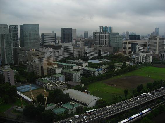 早稲田大学_d0047811_0262997.jpg