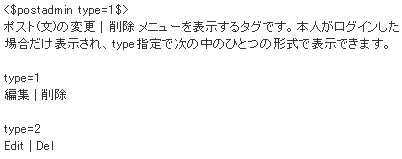 b0063421_20211890.jpg