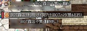 f0119222_054484.jpg