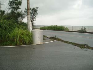 7月14日台風はいないはずなのに・・・_c0070933_2263958.jpg
