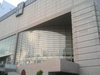 57.松たか子 in 愛知県芸術劇場 大ホール_e0013944_1531464.jpg