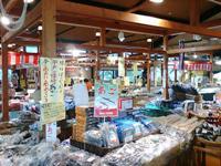 佐賀・長崎ゴルフ旅行2007その7~魚魚の宿_c0060651_2253011.jpg