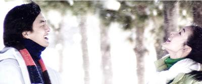 冬のソナタ_b0115353_20192396.jpg