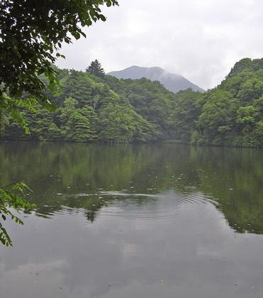 7月13日 倉淵から北軽井沢へ_a0001354_16583813.jpg
