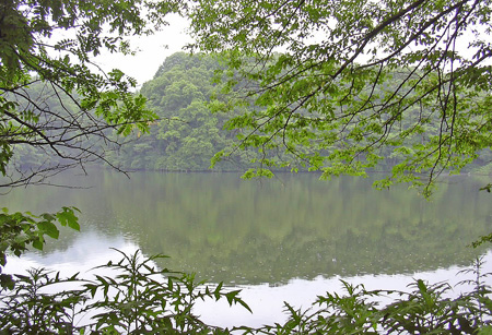 7月13日 倉淵から北軽井沢へ_a0001354_16585183.jpg