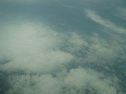 飛行機にて_e0063268_15584725.jpg