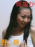 f0061474_1824134.jpg