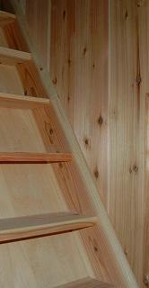 階段色々_e0042581_9143772.jpg