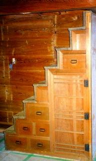 階段色々_e0042581_9152562.jpg