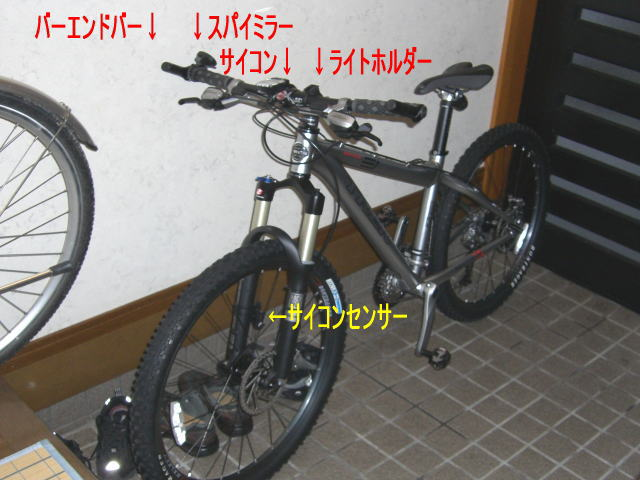 c0087392_21534595.jpg