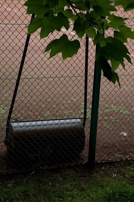 テニスコート_b0074098_8101154.jpg