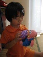 b0045900_20103924.jpg