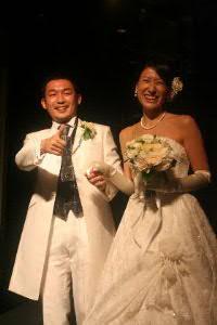 2度目の結婚式_c0121102_23155735.jpg