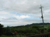 山の神様_f0054809_16491281.jpg