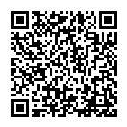 e0082011_2481220.jpg