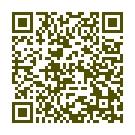 b0102217_21171719.jpg